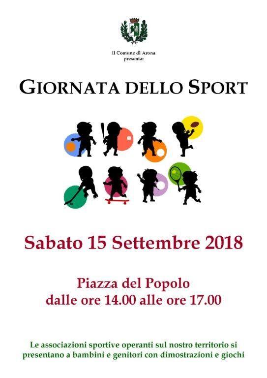 15092018_giornata_sport