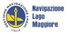 lago_maggiore