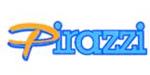 pirazzi