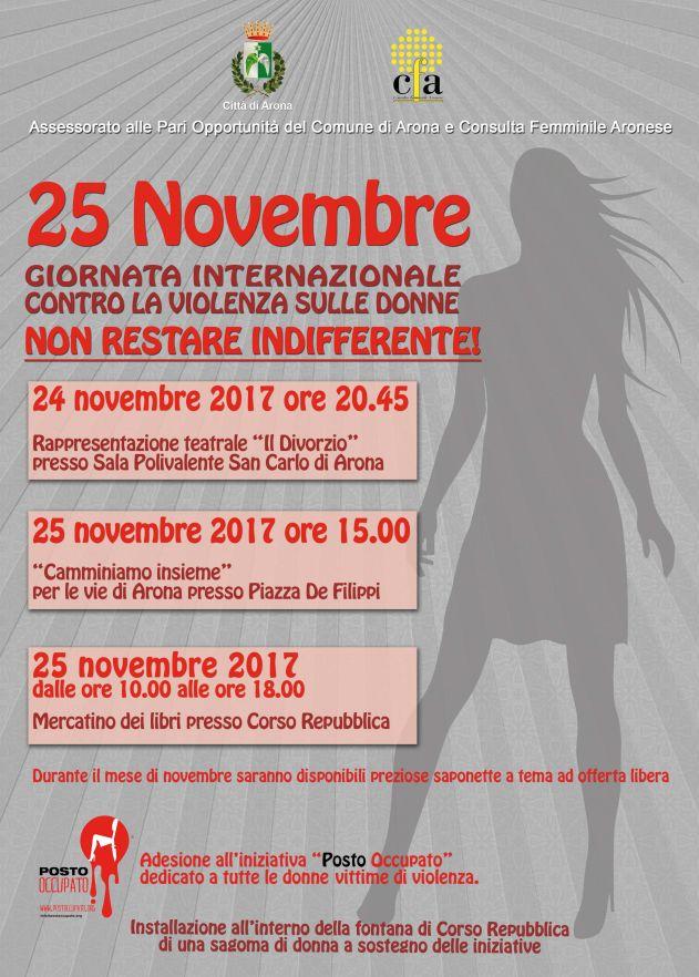 25-novembre-rosso