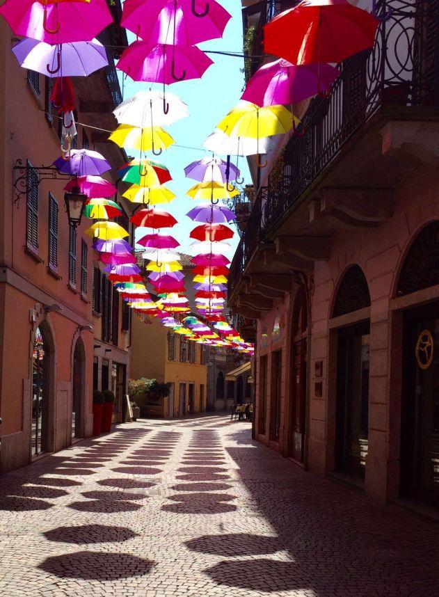 3_ombrelli