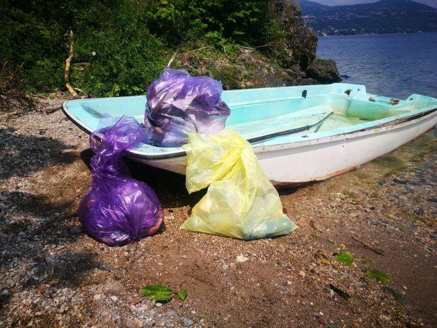 beach-litter-rocchette-1-9-luglio-19