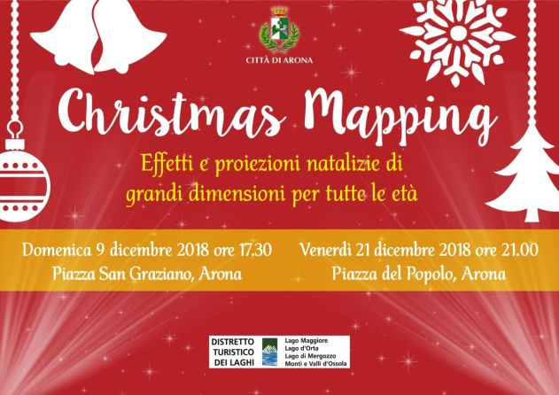 christmas-mapping