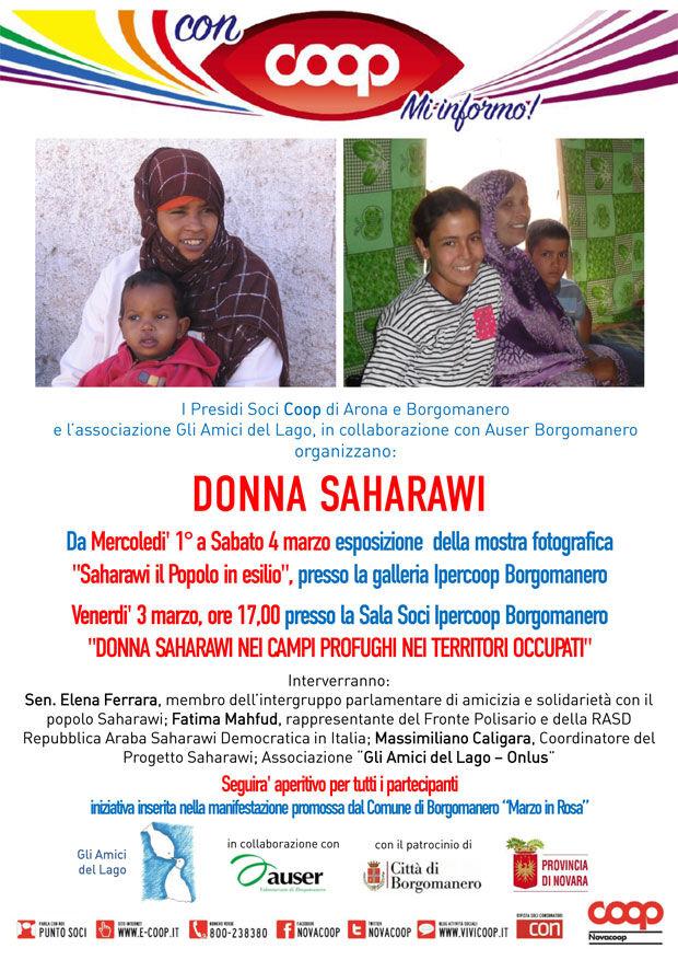 DONNA-SAHARAWI-Arona-e-BGM
