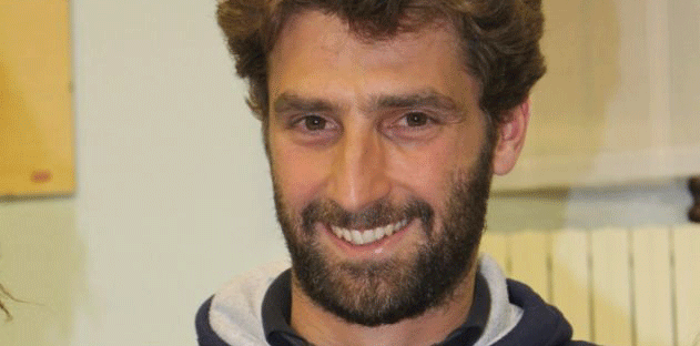 Federico-Brambilla