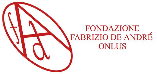fondazione-fabrizio-de-andre