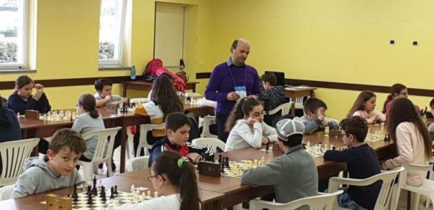 gp-scacchi-u16-oleggio-castello