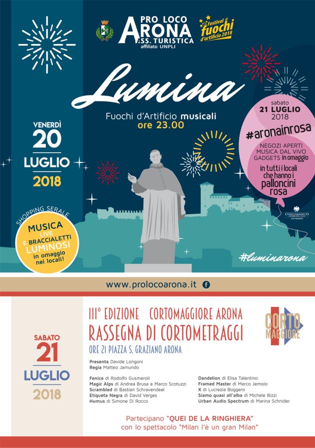 lumina_2018