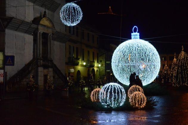 natale-ad-arona-2014-12