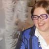 Paola Gambarini