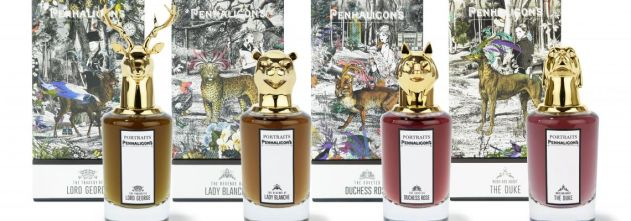 Penhaligon-s-Portraits-An-Olfactory-Tale-of-Quirkiness_article_full