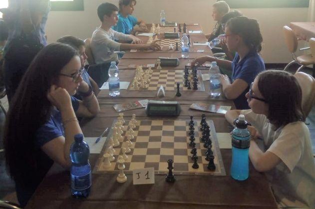 ultimo-turno-del-torneo-u16