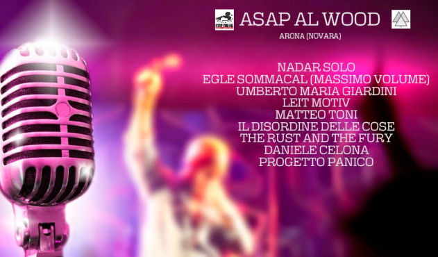 asap-al-wood-2