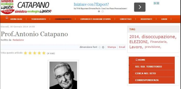 catapano