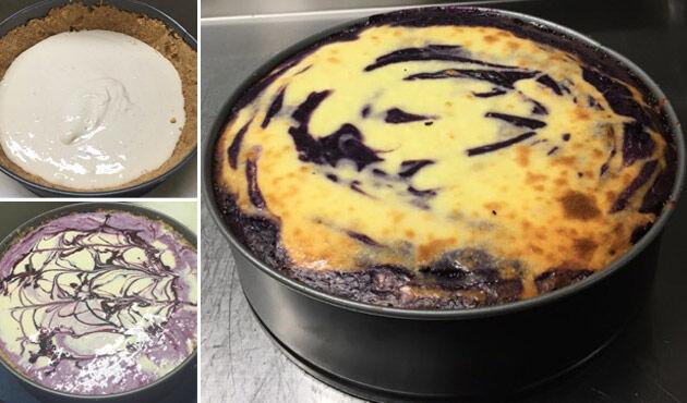cheesecake_mirtilli