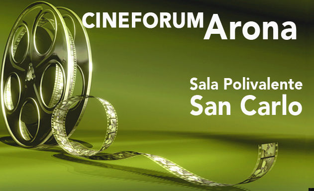 cineforum2