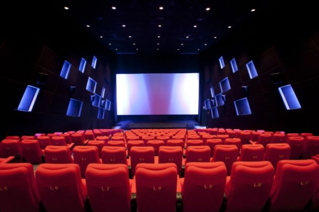 cinema san carlo