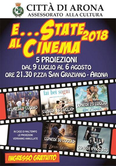 cinema2018