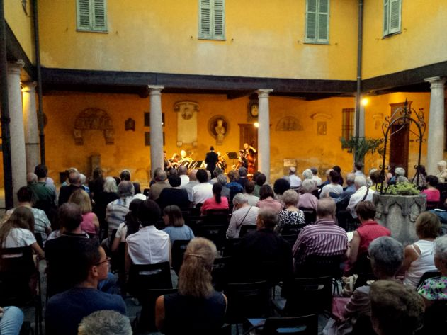 concerto-cilla-2016