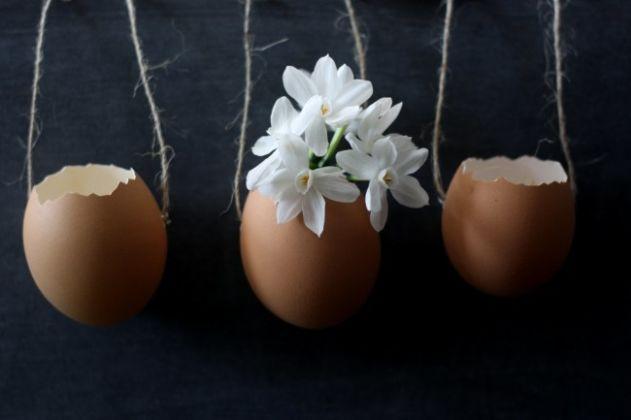 decorazioni-pasqua-uova