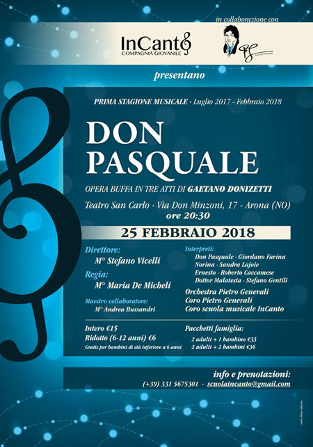 don_pasquale