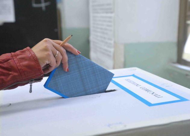 elezioni (1)