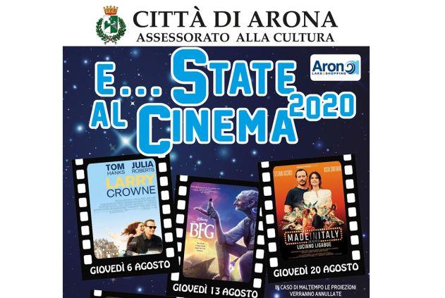 estate-al-cinema-2020