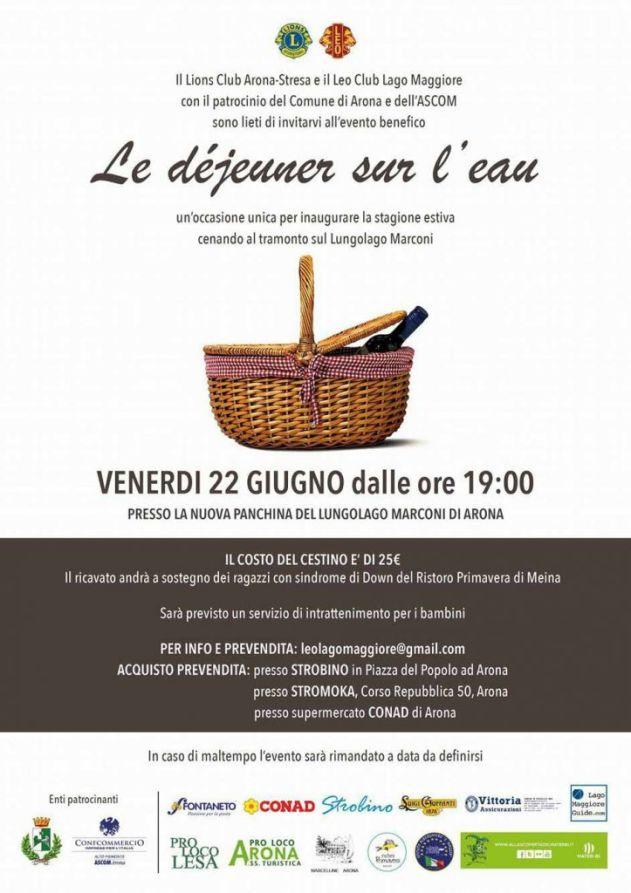 evento-leo-club-lago-maggiore-le-dejeuner-sur-leau-723x1024
