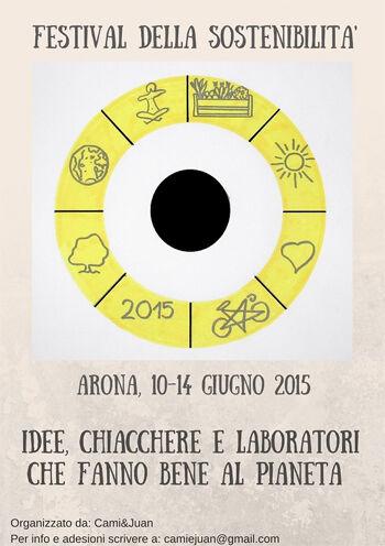 festival_della_sostenibilita
