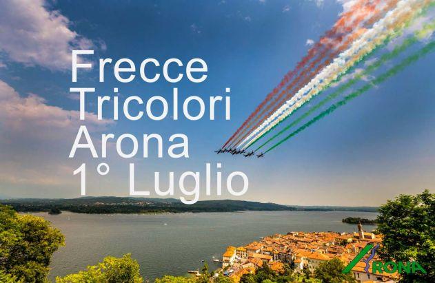 frecce-tricoliri-arona-lago-maggiore