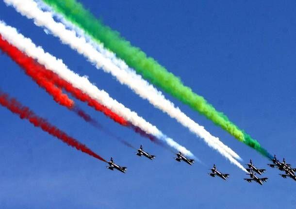 frecce-tricolore-469665.610x431