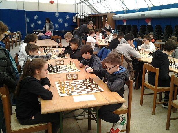 il-torneo-delle-scuole-medie-2