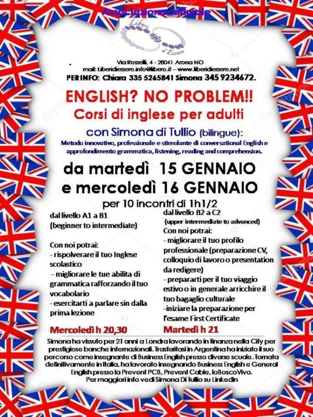 inglese_gennaio_19