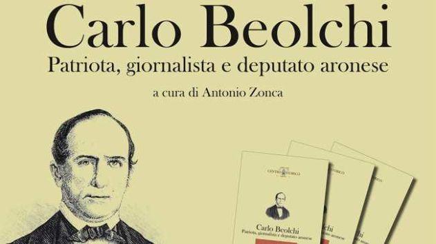 libro_beolchi