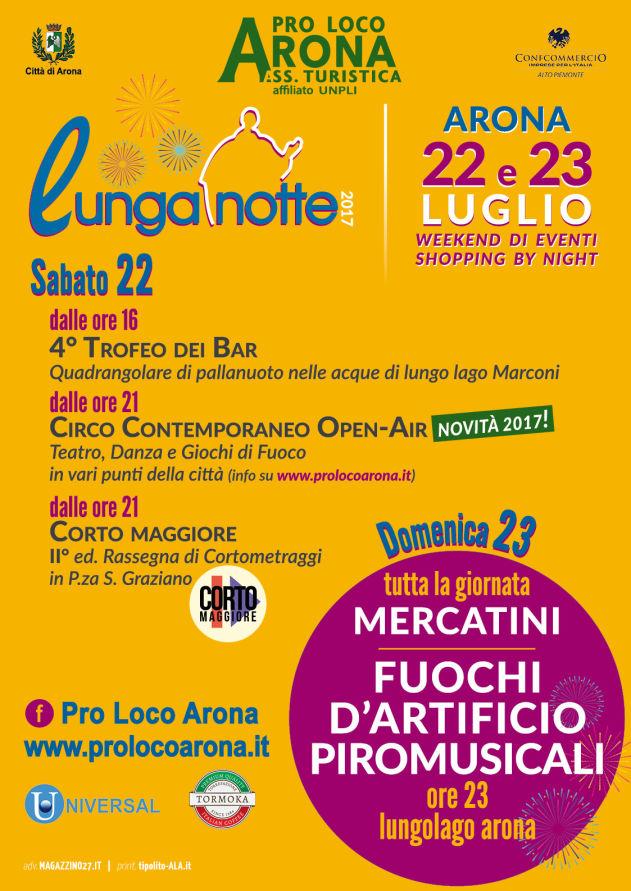locandina_lunganotte2017
