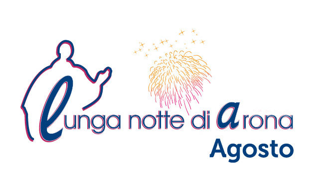 logo_lunganotte_2014_