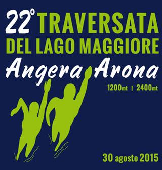 logo_traversata_2015