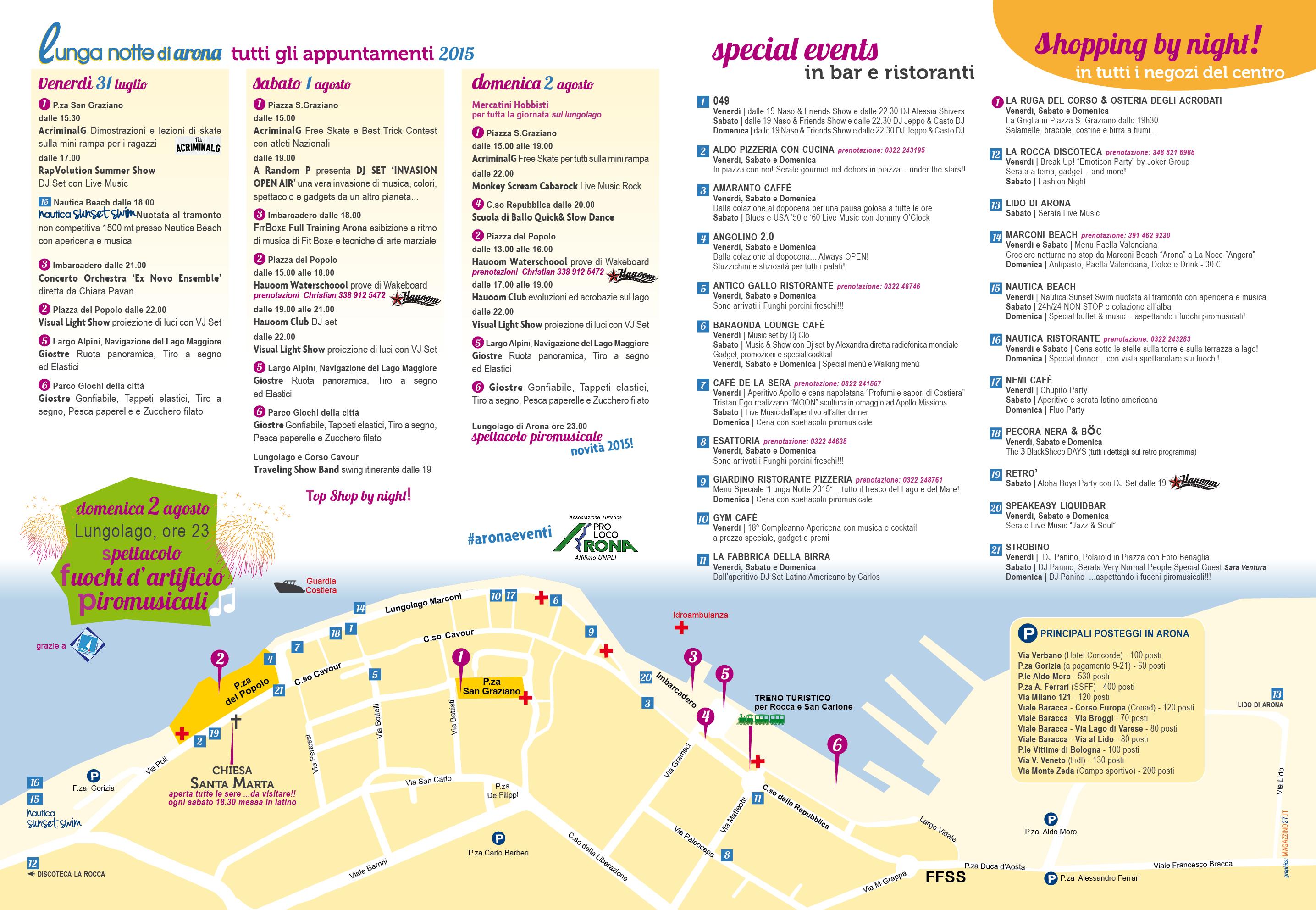 mappa_lunganotte2015_web
