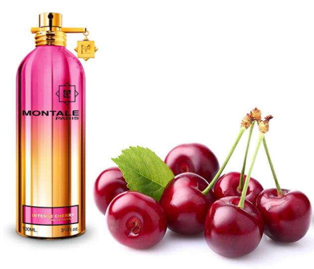 montale-cherry