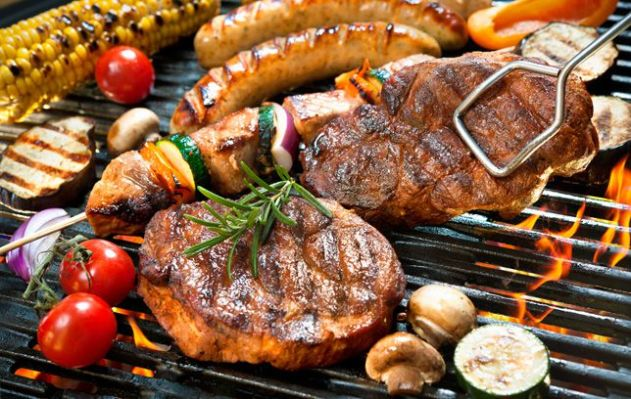 new-rules-of-barbecue-0-1462977361