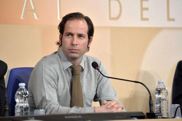 Sanremo.Conferenza organizzazione