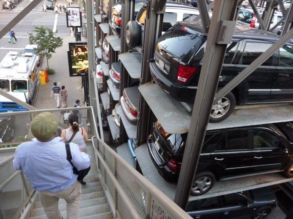 parcheggio-high-line
