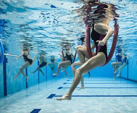 piscina-acqua-gym