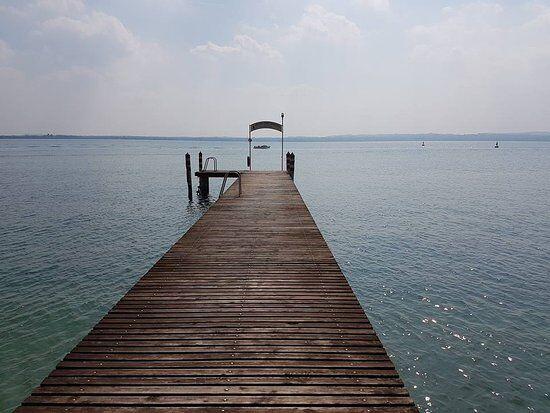 pontile-sul-lago-1
