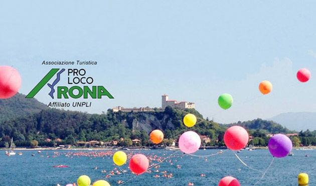 prolocoaronaaronanet2-630x370