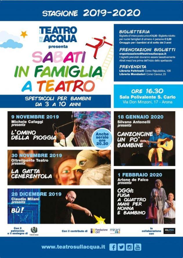 sabati_famiglia_teatro_19_20