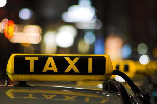taxi_milano_numero_telefono_verde