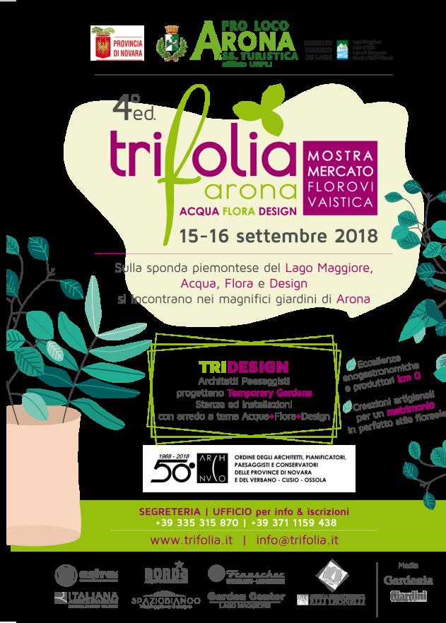 trifolia_web