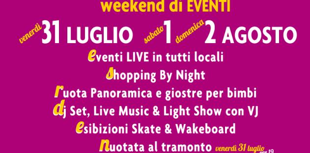 web_lunganotte2015