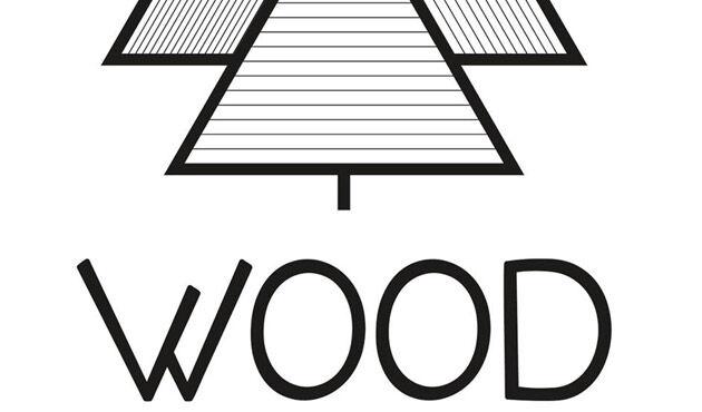 circolo wood arona